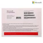 Windows 10 Pro 64 Bit (OEM) FQC-08929