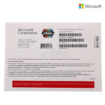 Windows 10 Home 64 Bit (OEM) KW9-00139