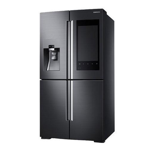 ตู้เย็น