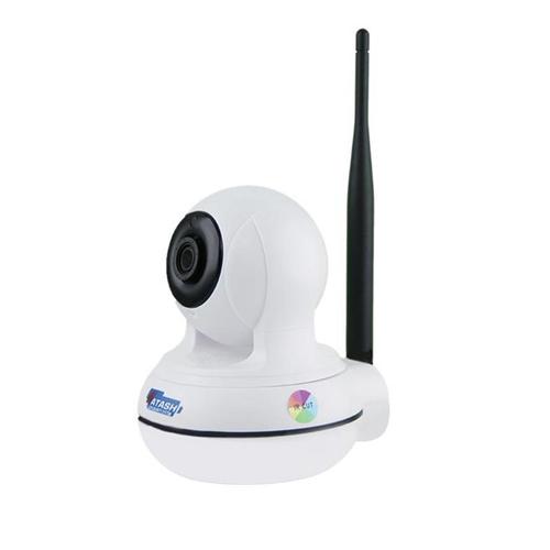 กล้องแบบ NETWORK 2MP