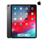 iPad Pro รุ่น 12.9 นิ้ว Wi-Fi 64GB - สีเทาสเปซเกรย์