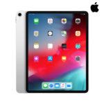 iPad Pro รุ่น 12.9 นิ้ว Wi-Fi 64GB - สีเงิน