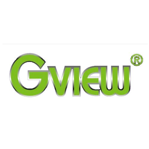 GVIEW