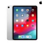iPad Pro รุ่น 11 นิ้ว Wi-Fi 64GB - สีเงิน