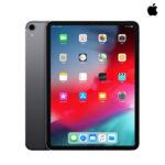 iPad Pro รุ่น 11 นิ้ว Wi-Fi 64GB - สีเทาสเปซเกรย์