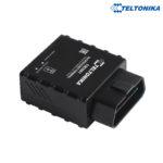 FM3001 - 3G GNSS OBD tracker with Bluetooth