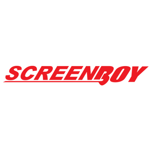 Screenboy