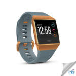 Fitbit Ionic? SmartWatch FB503CPBU