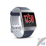 Fitbit Ionic Fitness Watch Adidas Edition FB503WTNV