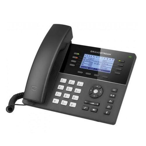 IPBX , IP Phone , Telephone