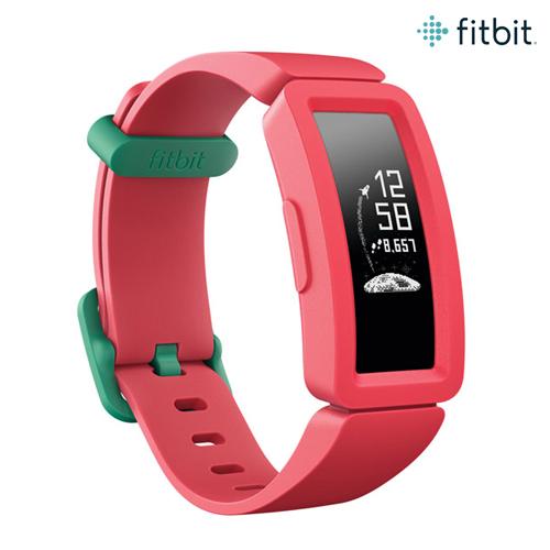 Fitbit Ace 2 Watermelon/Teal FB414BKPK-FRCJK