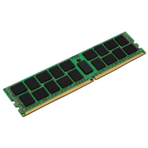 RAM FOR SERVER