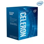 CPU INTEL CELERON G4950