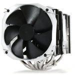 PH-TC14PE CPU COOLER