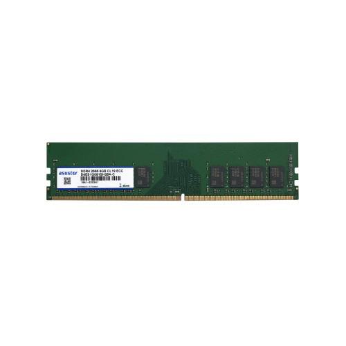 16GB ECC UDIMM DDR4 288Pin RAM Module