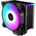 CPU Cooler PcCOOLER GI-D56A HALO FRGB