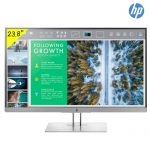 HP EliteDisplay E243 23.8-inch Monitor (1FH47A8)