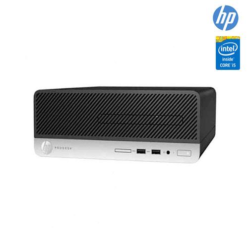 HP ProDesk H1 400G5SFF (4ZX47PA#AKL)