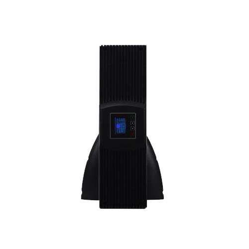 HE-RT 6000 (6000VA/5400WATT)