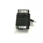 Adapter Dell Latitude 3379 2-in-1 สายชาร์จ Dell Latitude 3379 2-in-1 แท้ ประกันศูนย์ Dell Thailand