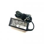 Adapter Dell Latitude 3490 3400 แท้  19.5V 3.34A 65W สายชาร์จ Dell 3490 3400 แท้ สายชาร์จโน๊ตบุ๊ค Dell 3400 3490 ลด ราคา พิเศษ ประกัน ศูนย์ Dell Thailand