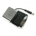 Adapter Dell Latitude 3560 65W แท้ 19.5V สายชาร์จ Dell 3560 สายชาร์ท โน๊ตบุ๊ค Dell 3560 ตรงรุ่น