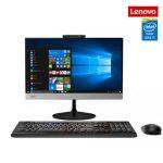 All in one PC Lenovo V530-22ICB (10US001WTA)