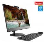 All In One PC Lenovo V530-22ICB (10US008FTA)