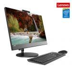 All in one PC Lenovo V530-24ICB (10UW000YTA)