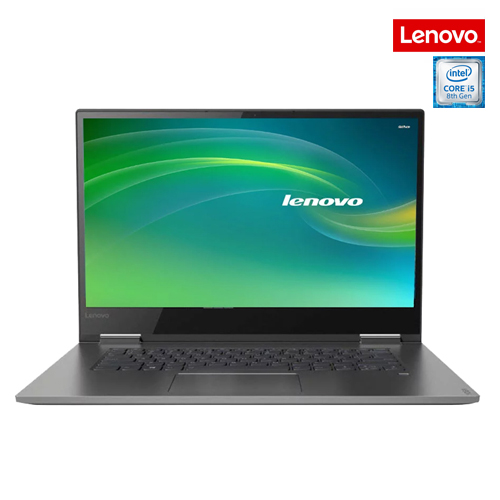 N/B 2in1 Lenovo YogaS730-81J00047TA (14) Grey