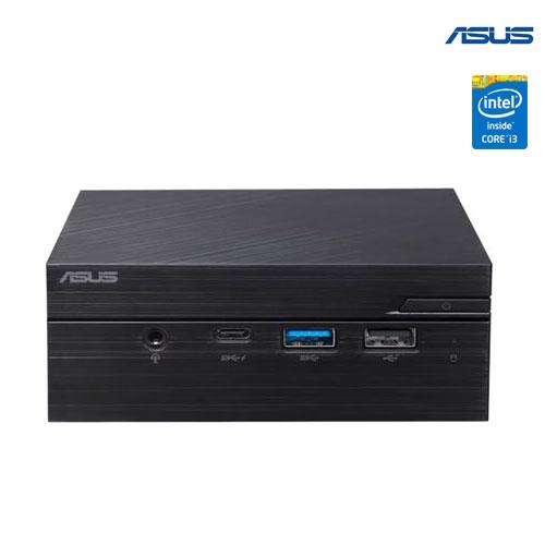 MINI PC (มินิพีซี) ASUS PN60-B3093ZV/CSM