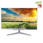 All In One PC Acer Aspire C22-320-A94G1T21Mi/T001 (DQ.BBHST.001)