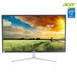 Acer Aspire AIO C22-866-8134G1T21MGI/T003 (DQ.BBMST.003)