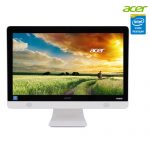 All in one PC Acer Aspire C20-830-504G5019Mi/001 (DQ.BC3ST.001)