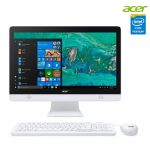 All in one PC Acer Aspire C20-830-504G5019Mi/T002 (DQ.BC3ST.002)