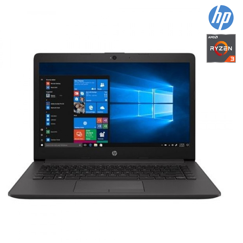 Notebook HP 245 G7 245G7-654TU (6GX54PA#AKL)