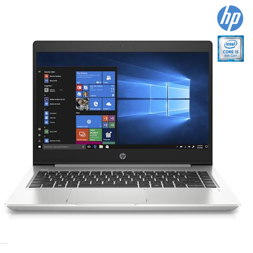 Notebook HP Probook 440G6-619TU (6SE19PA#AKL)