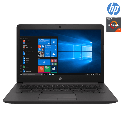 Notebook HP 245G7-783TU (7LL83PA#AKL)