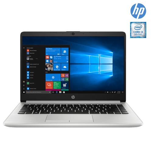 HP 348G5-780TU (7MT80PA#AKL)
