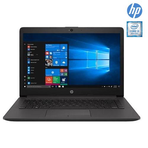 Notebook HP 240G7-710TU (7UD10PA#AKL)