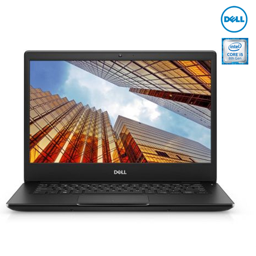 Notebook Dell Latitude 3400 (SNS3400004)