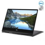 Notebook Dell Inspiron 2in1 7391 (W567053020THW10)