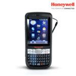 Honeywell 60S-L0N-C111XE Mobile Computer