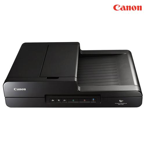 Canon imageFORMULA DR-F120