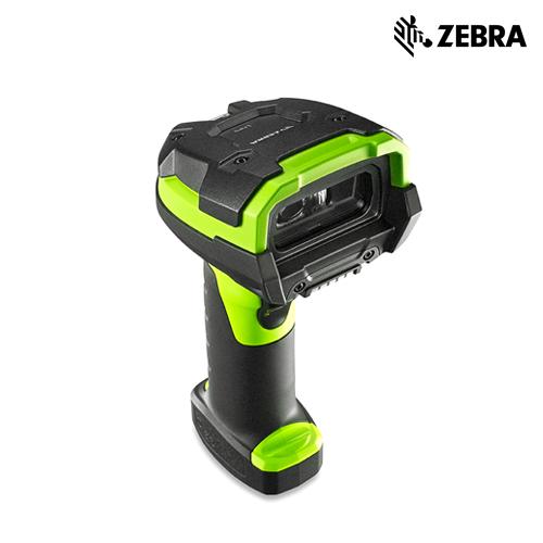 Zebra DS3678-SR3U4210SFW Barcode Scanner