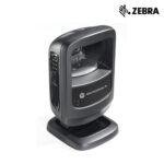 DS9208-SR4NNU21Z - Motorola DS9208 Barcode Scanner
