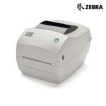 Zebra GC420-100510-000 Barcode Printer