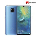 Huawei Mate 20 X (BL)