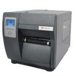 Honeywell I-4212E Mark II Barcode Printer -I12-00-43000007