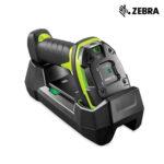 Zebra LI3608-SR3U4600VZW Barcode Scanner